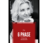 6-phase-meditation