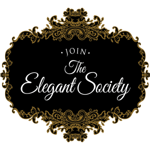 The Elegant Society